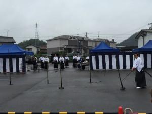 Hamono Matsuri